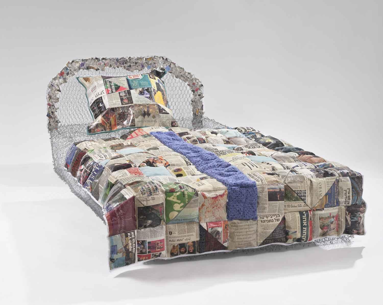 My (un)Comfort Zone (... by  Caron Tabb - Masterpiece Online
