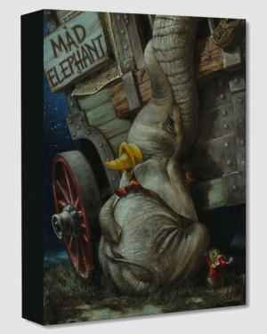 Baby of Mine (Treasur... by  Heather Theurer - Masterpiece Online