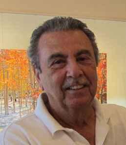 Chuck Sabatino