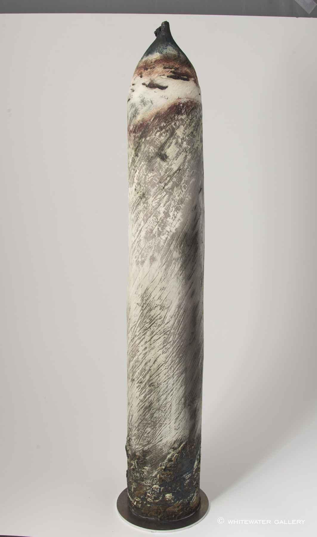 Golowva l by  Paula Downing - Masterpiece Online