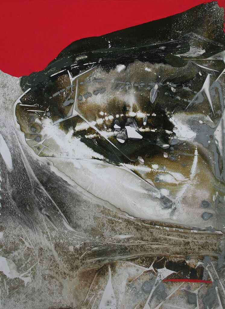 SAILOR'S DELIGHT by  JANE BURTON - Masterpiece Online