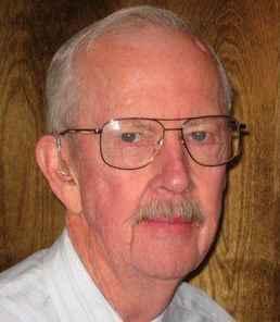 Glen Crandall