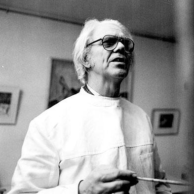 Clemens Kindling
