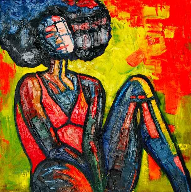 Dismal by Mr Julius Agbaje - Masterpiece Online