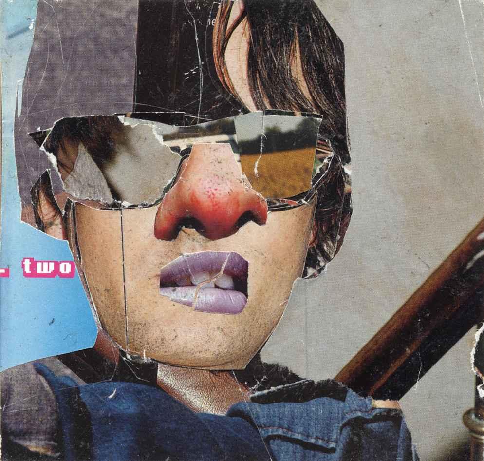 Tough Guy by  Alex McKeithen - Masterpiece Online