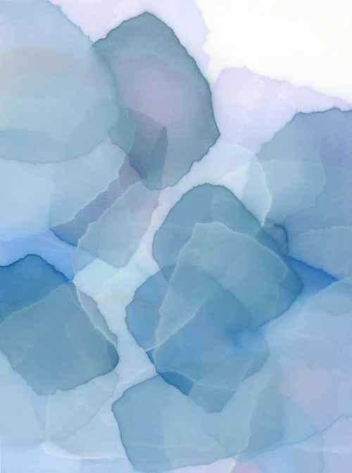 Calm by  Charlie Bluett - Masterpiece Online