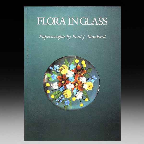 Flora in Glass -- Pap... by  all Books - Masterpiece Online