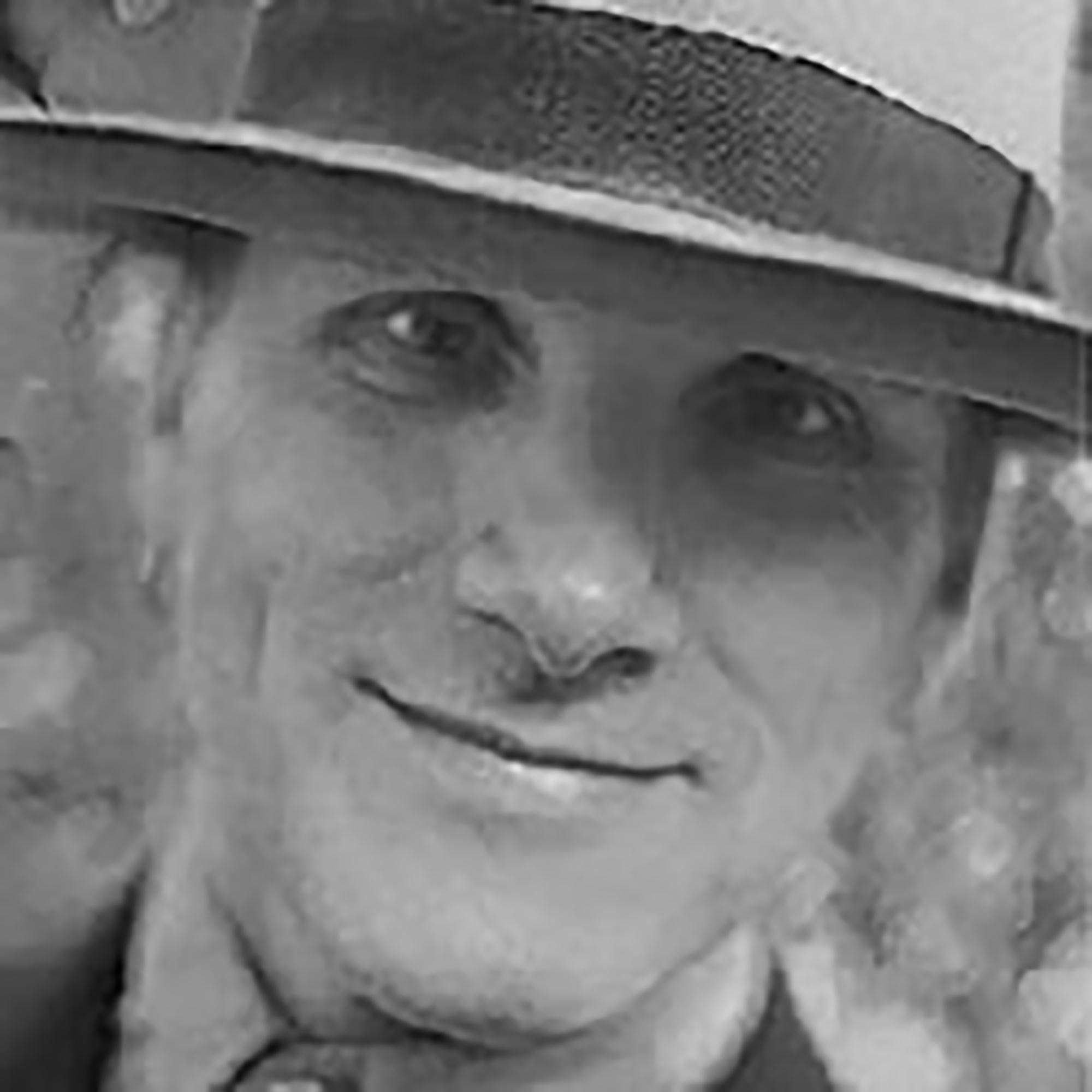 Gerd Lieder