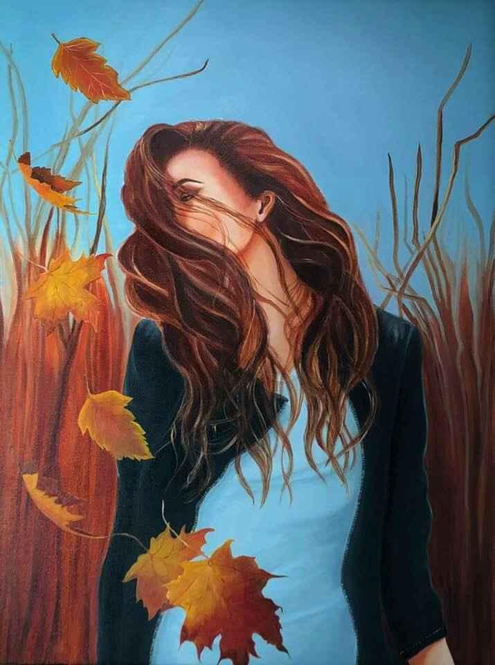 JOY  by  Deborah Levy