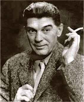 Vaclav Vytlacil