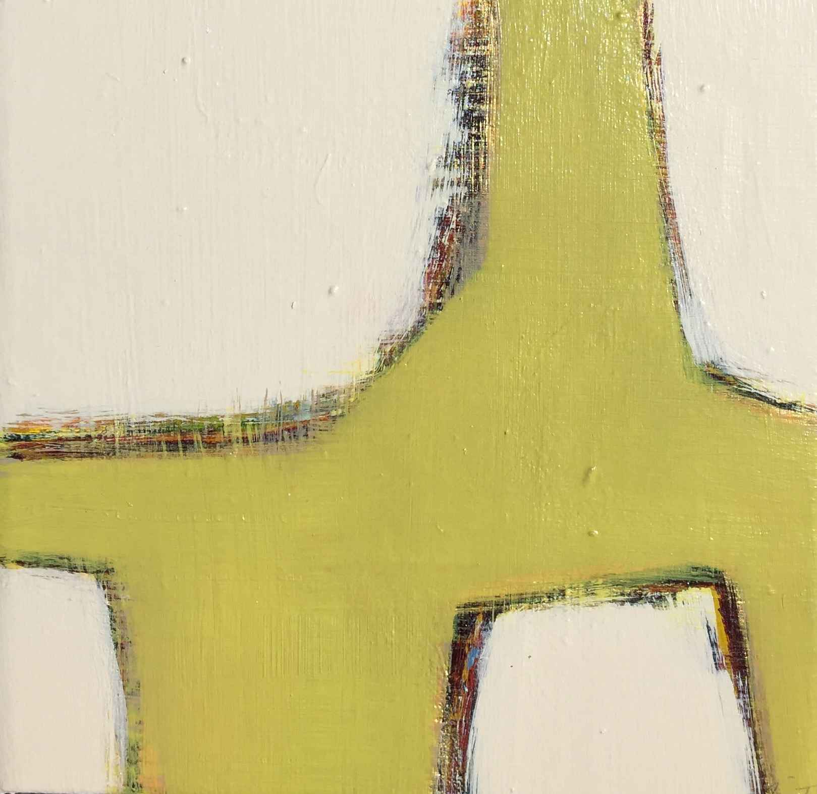 Spring #2 by  Jennifer Christy - Masterpiece Online