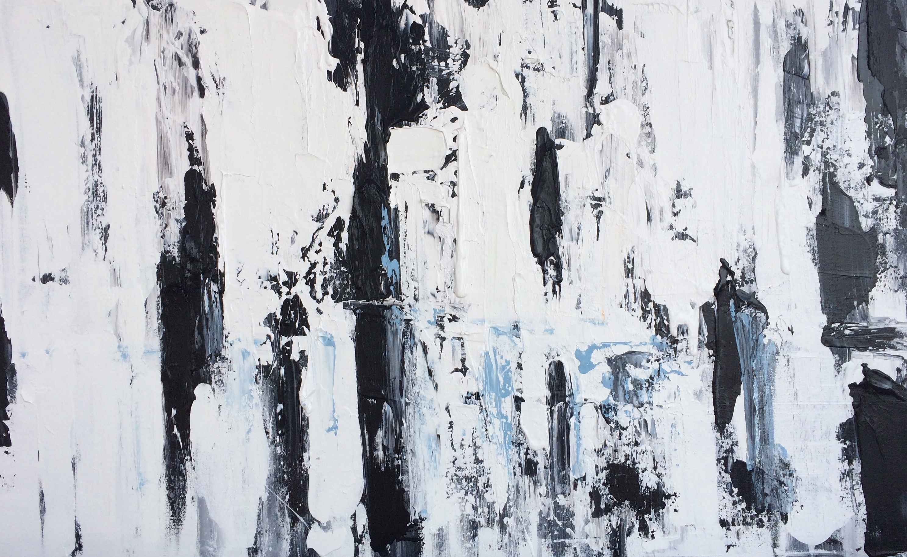 Pier in Reflection by  Steve Lyons - Masterpiece Online