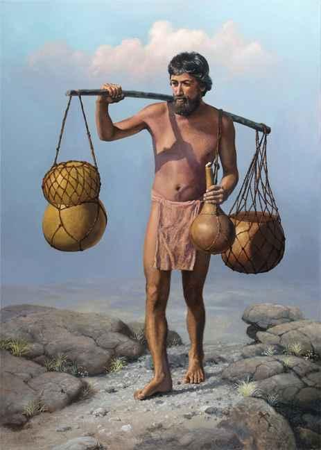 Hualalai's Journey by  Edwin B. Kayton - Masterpiece Online