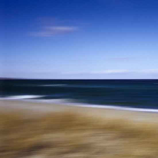 State Beach 2007 S1 by  Alison Shaw - Masterpiece Online
