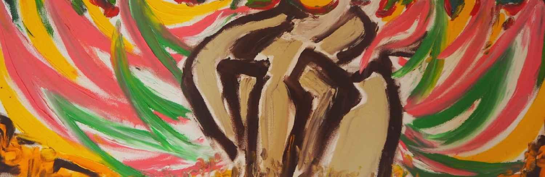 Totem by   VAYA - Masterpiece Online