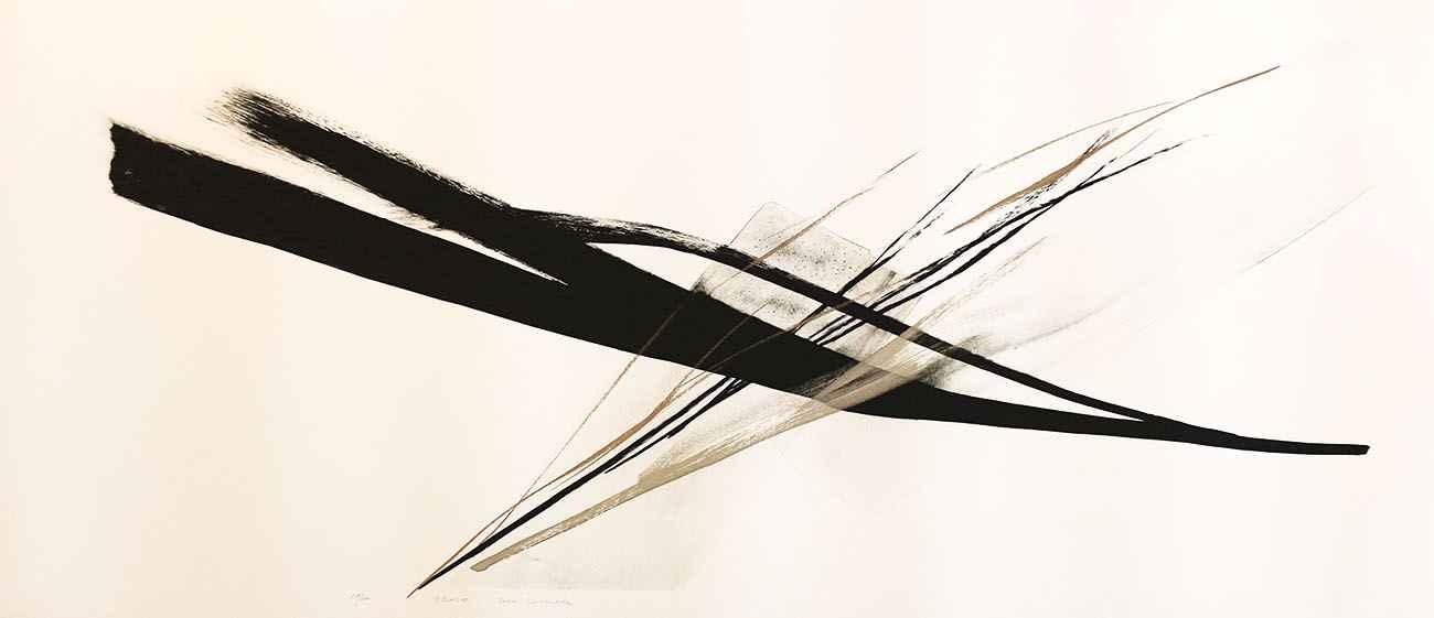 Phase by  Toko Shinoda - Masterpiece Online
