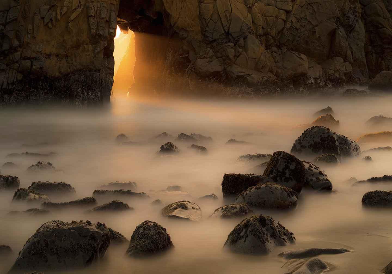Into The Light, Big S... by  Greg Gawlowski - Masterpiece Online