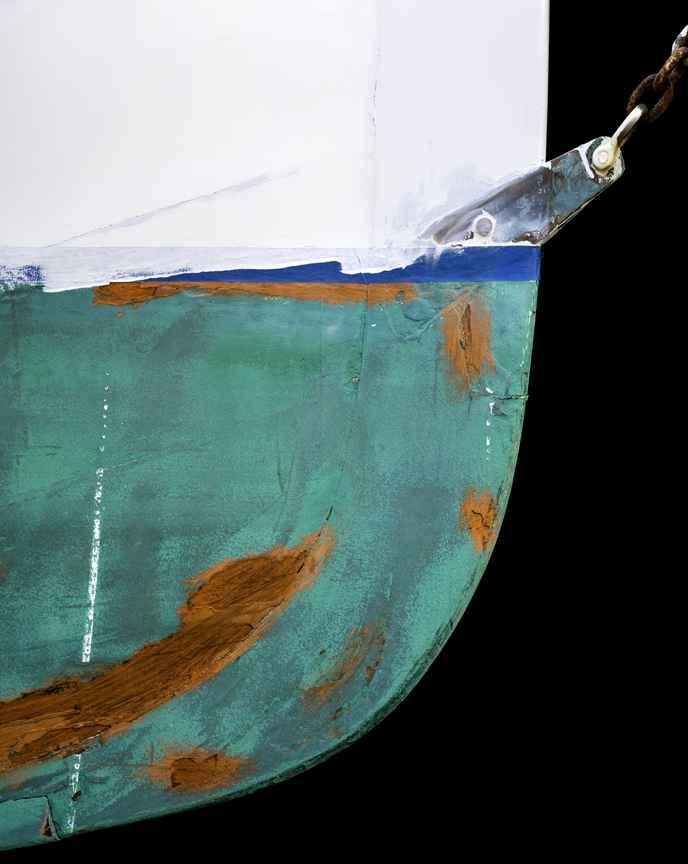 """Julia Lee"", Gannon &... by  Alison Shaw - Masterpiece Online"