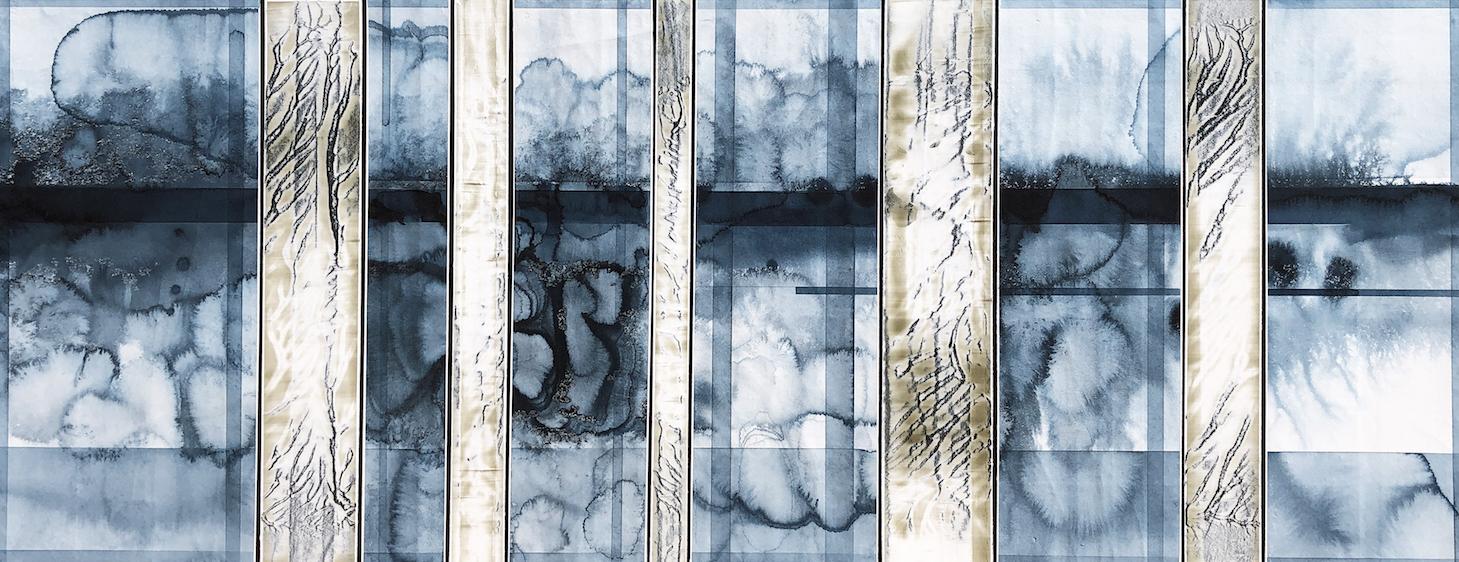 Seaswell (1) by Mr. Michael Kessler - Masterpiece Online