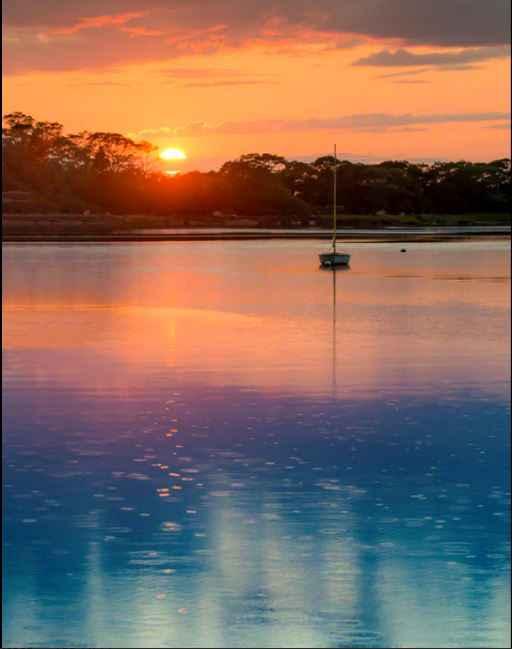 Sun-Drops - Aluminart... by  Bobby Baker - Masterpiece Online