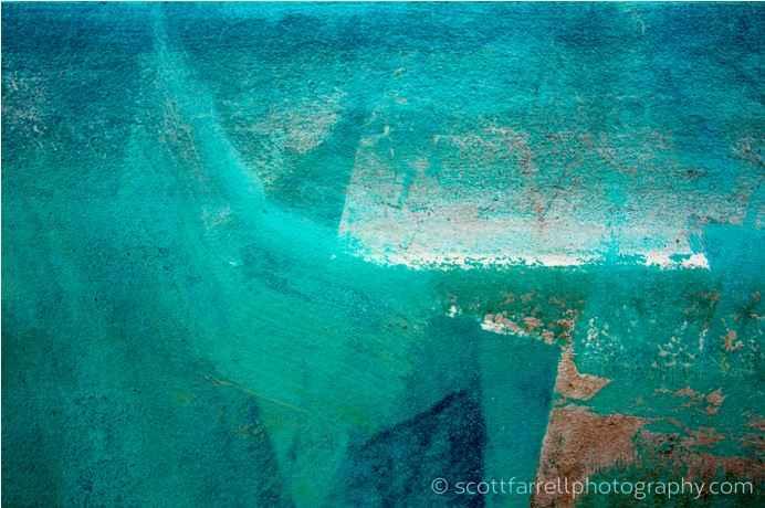 Blowing Ashore by  Scott Farrell - Masterpiece Online