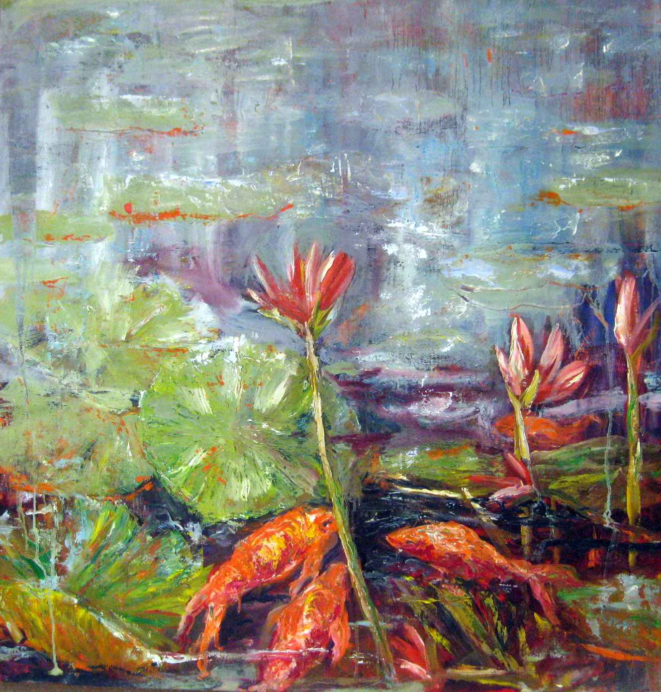 Life Unfolds by Mrs. Susan Mains - Masterpiece Online
