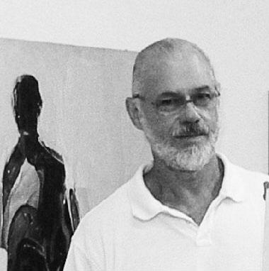 Neil Nagy