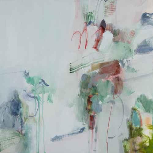 Best Works Hum by  Val Rossman - Masterpiece Online