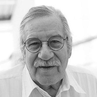 Siegfried Neuenhausen