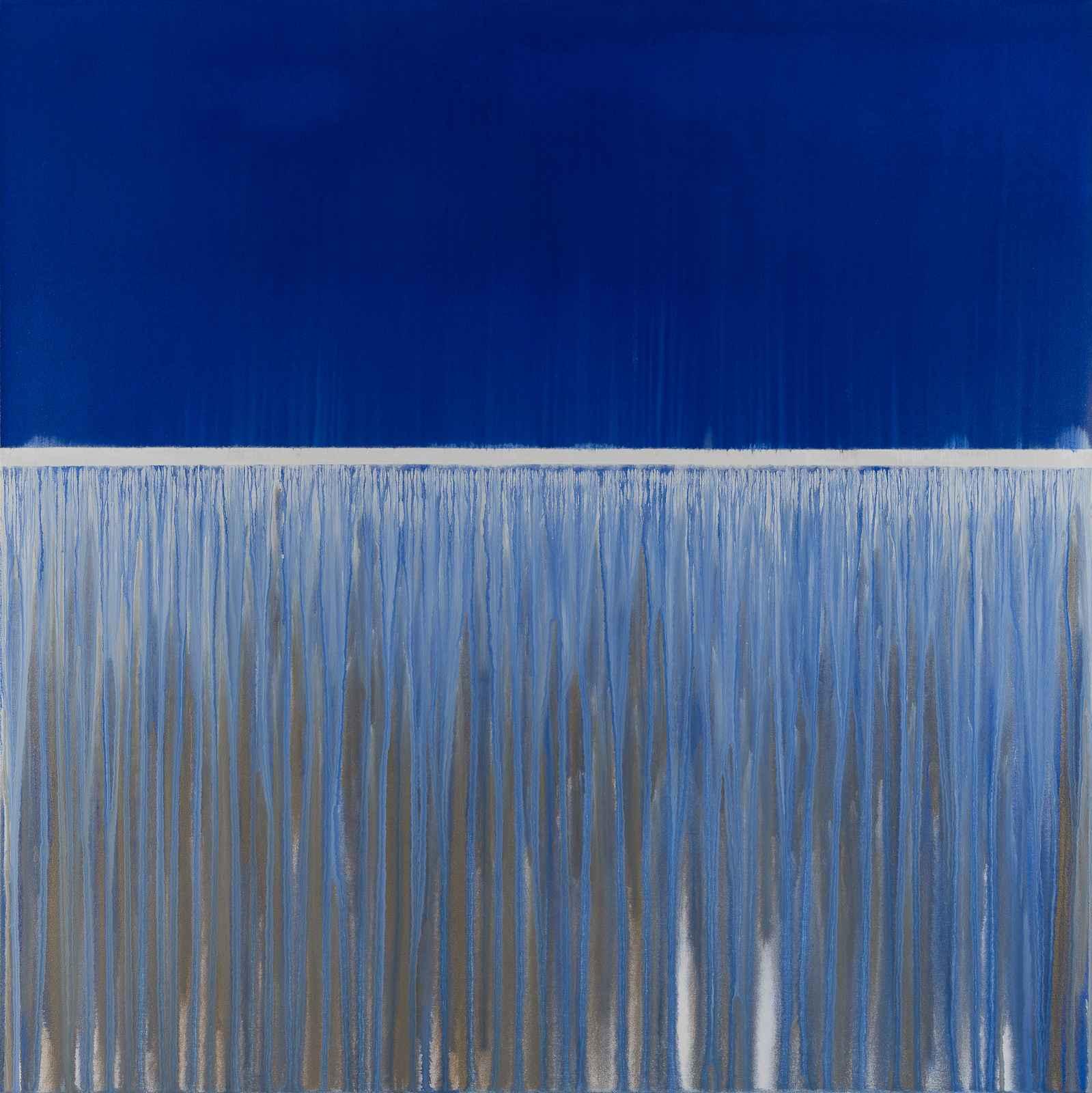 SUPERNATANT by Mr. JUAN ALONSO-RODRIGUEZ - Masterpiece Online