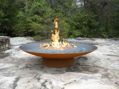 Asia Fire Bowl, 48
