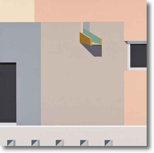 Gallery House Northea... by Mr. Malcolm Montague Davis - Masterpiece Online