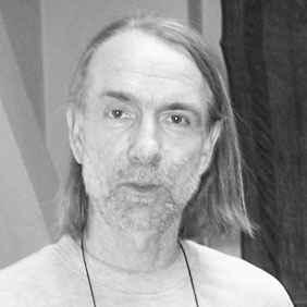 Willi Kissmer