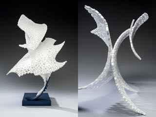 Wind Bastion (Sirvet) by  Michael Enn Sirvet - Masterpiece Online