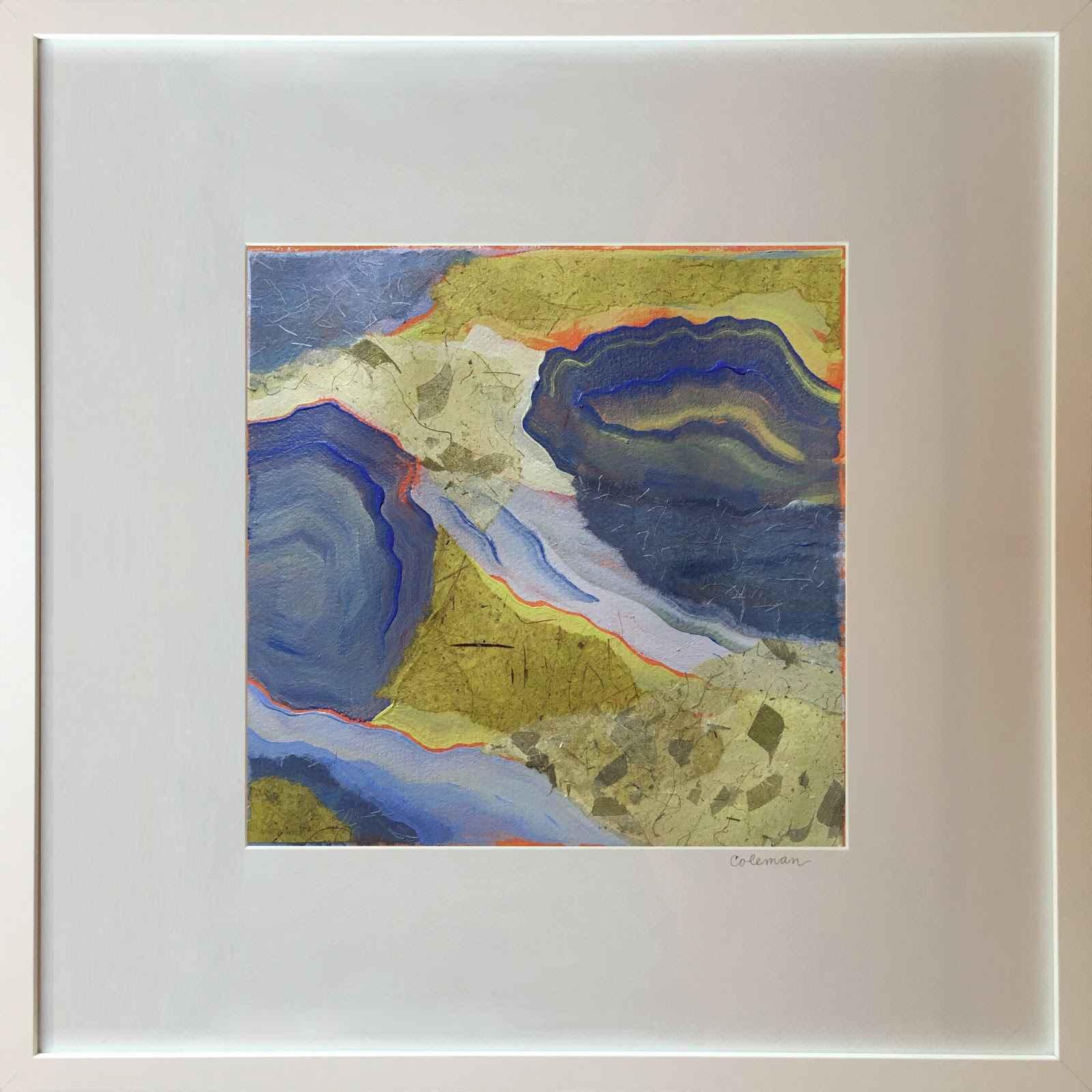 Annwyn by  Heidi Lewis Coleman - Masterpiece Online