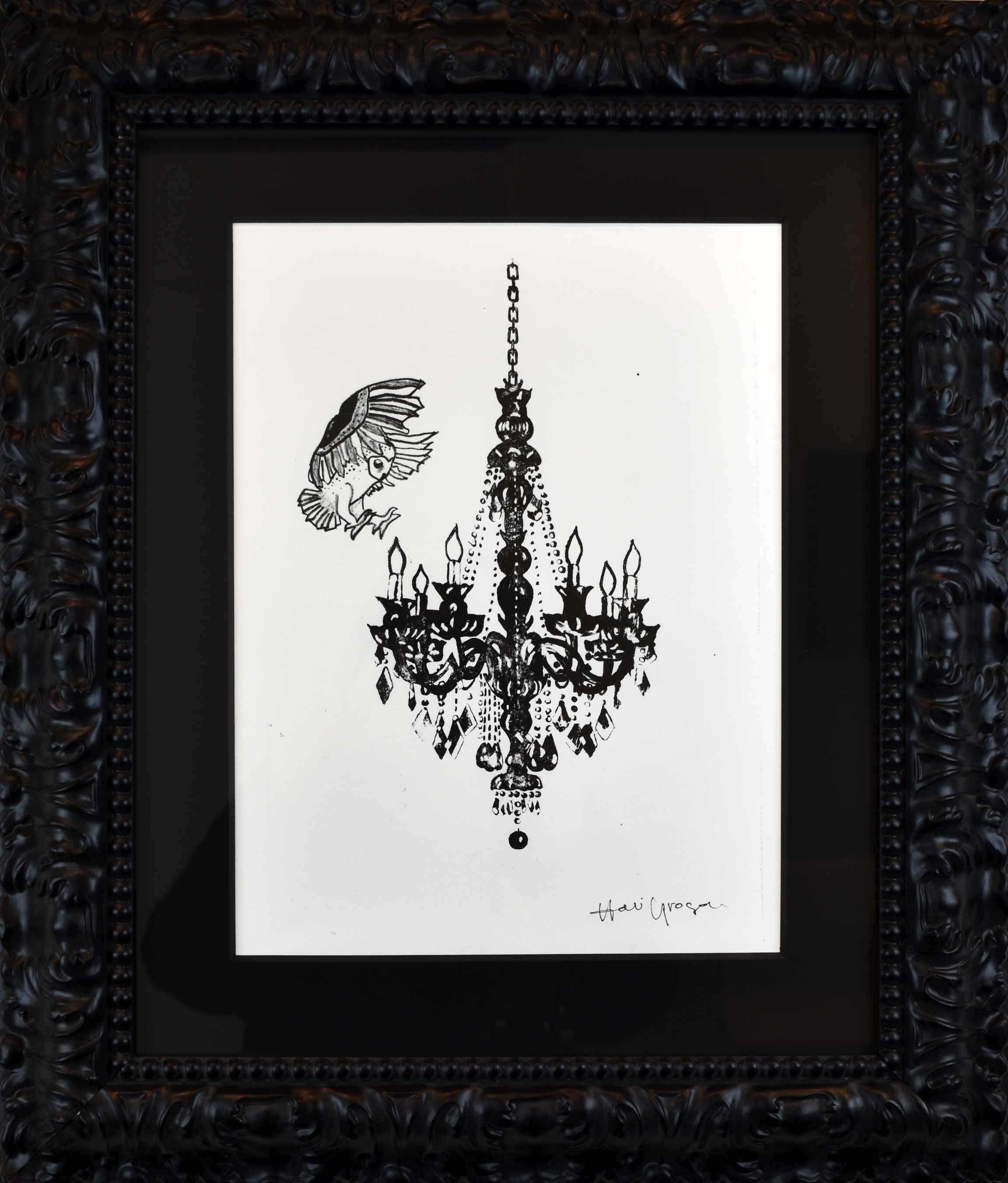 Tempt. by  hali pie - Masterpiece Online