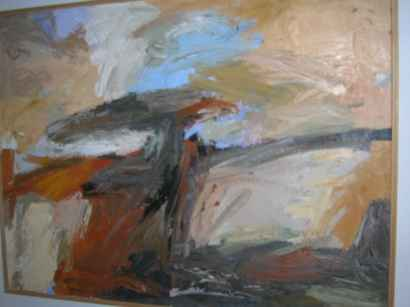 Abstract by   Unknown - Masterpiece Online