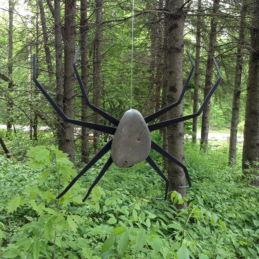 Spider 3B