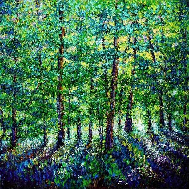 Imagination by  Kimberly Adams - Masterpiece Online
