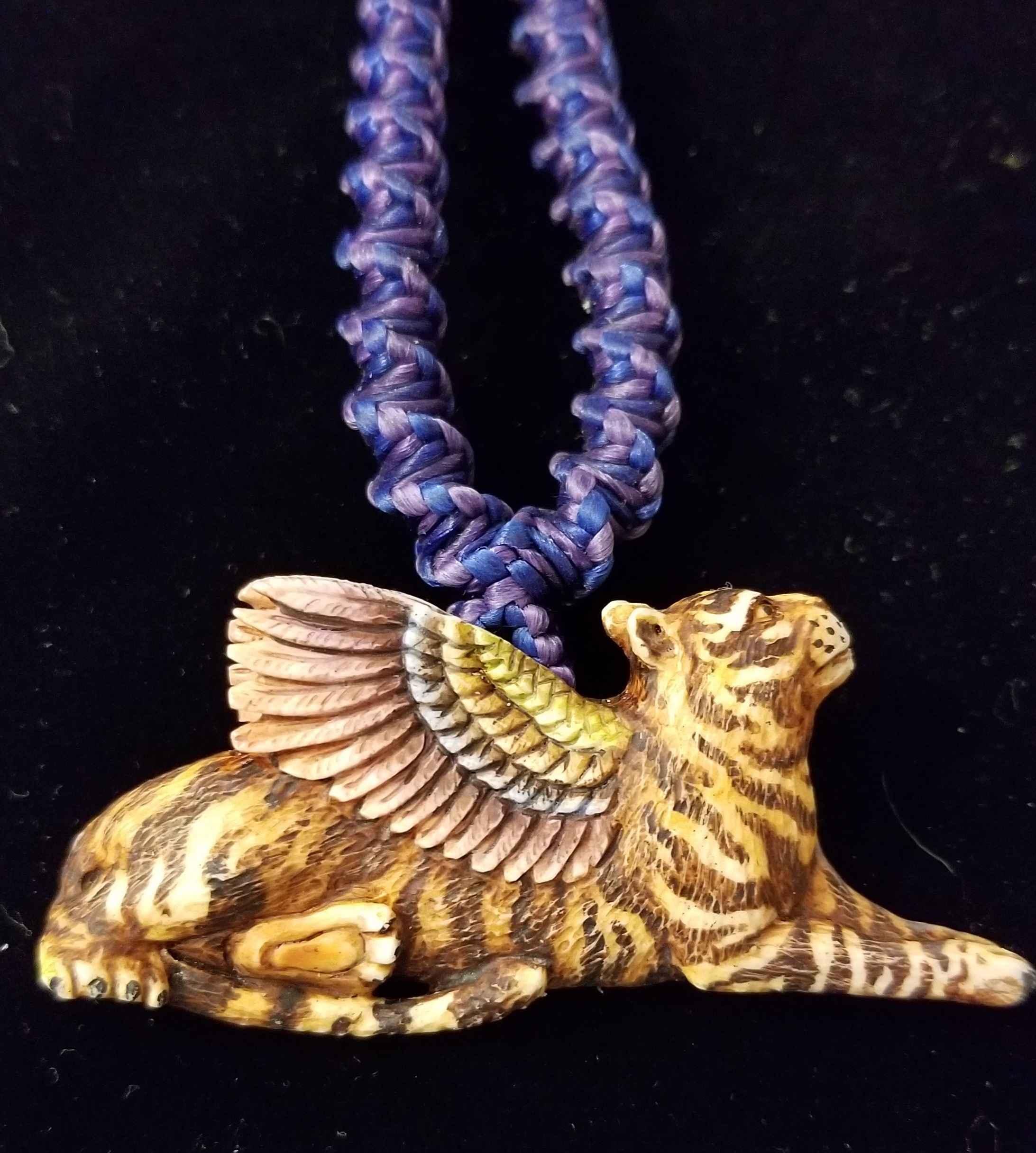 Cat Heaven by  Susan Tereba - Masterpiece Online