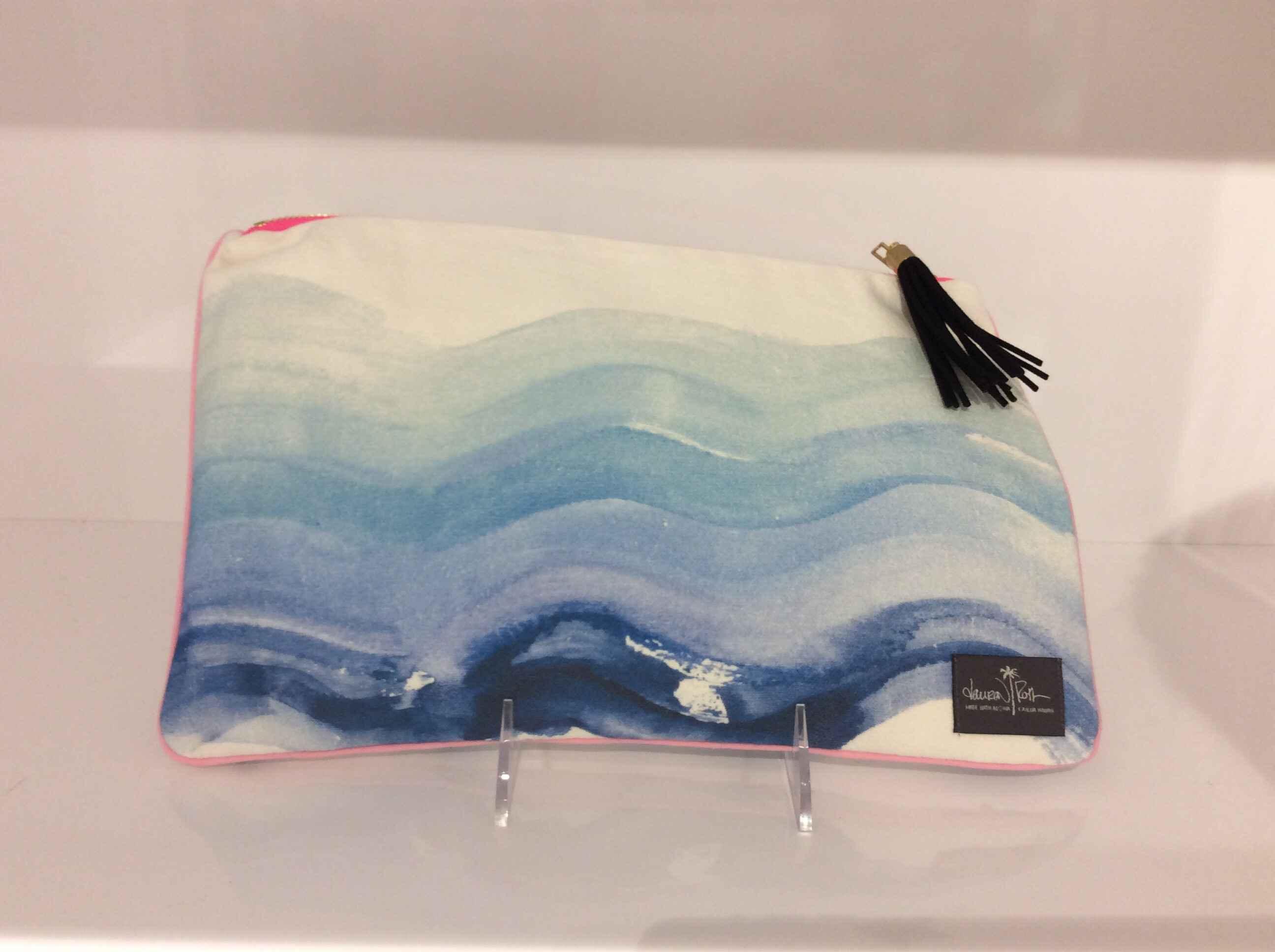 LR - Whale Clutch Lar...  by  Lauren Roth - Masterpiece Online