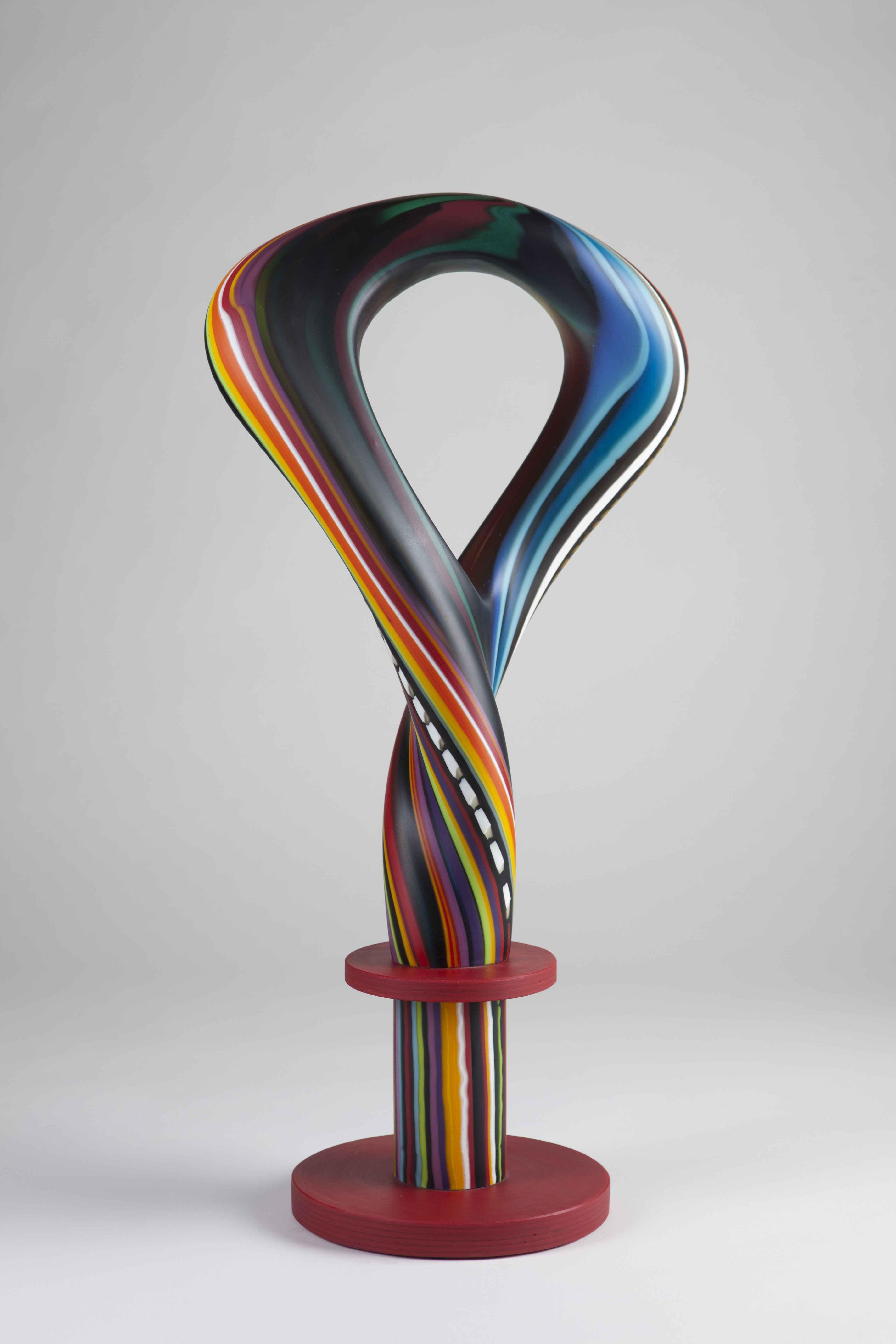Dubour Loop by Mr. Kent Kahlen - Masterpiece Online