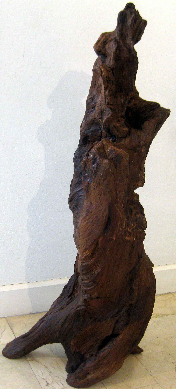 Natural Mystic by  Kenneth Blackman - Masterpiece Online