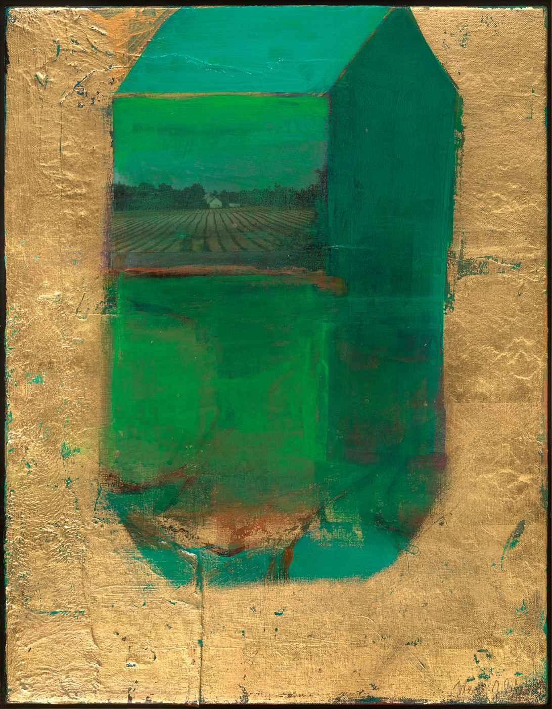 Weldwood by  Wendy Weldon - Masterpiece Online