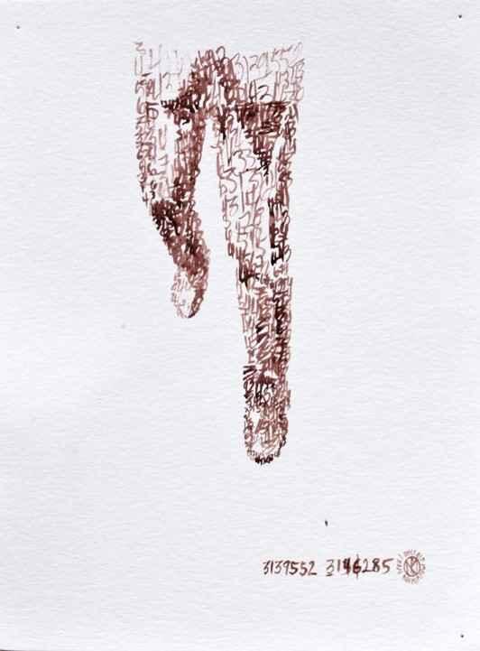 17| Lamothe by  Pascale MONNIN - Masterpiece Online