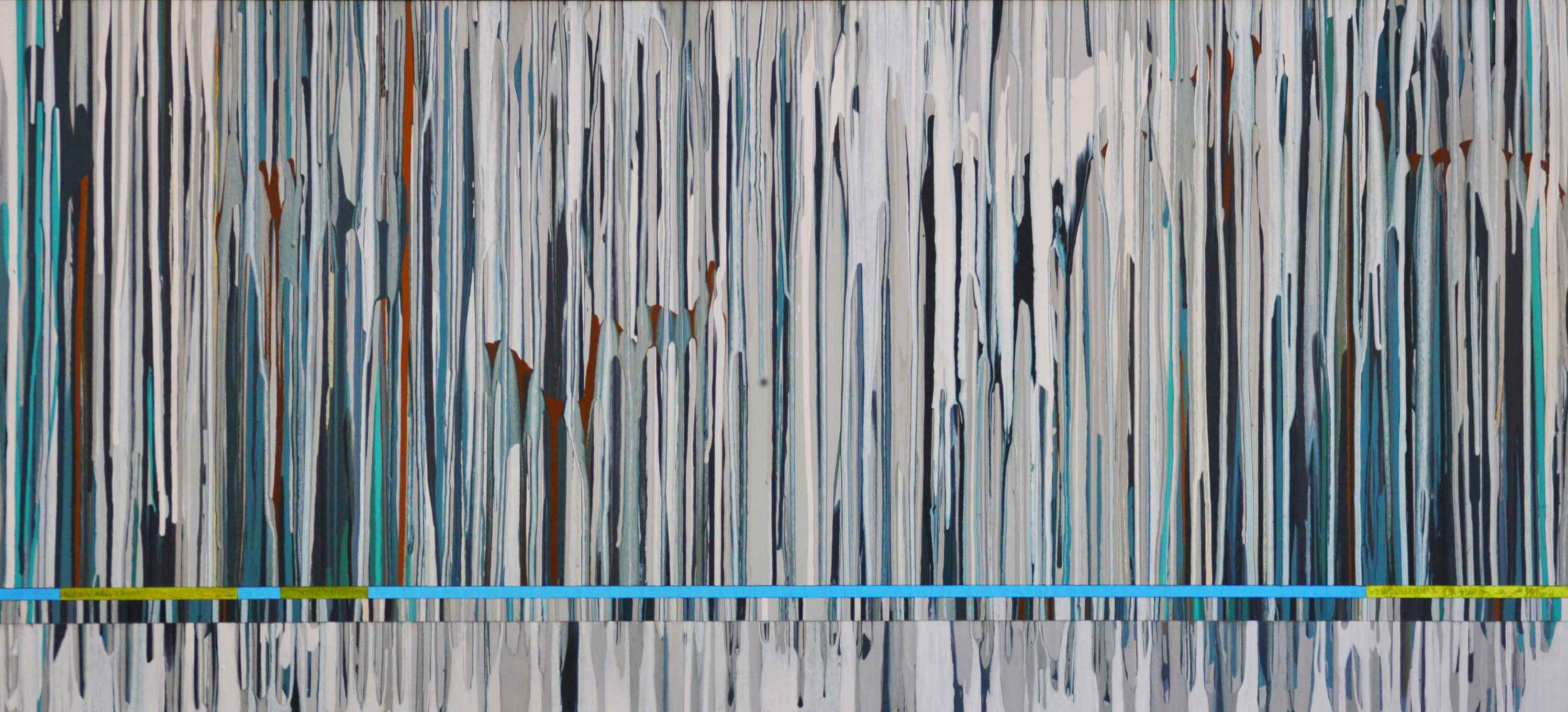 West Chop Woods by  Susie White - Masterpiece Online