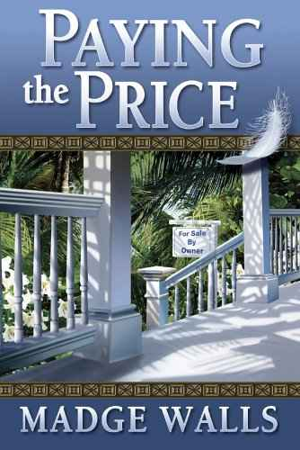 Paying the Price by  Madge T. Walls - Masterpiece Online
