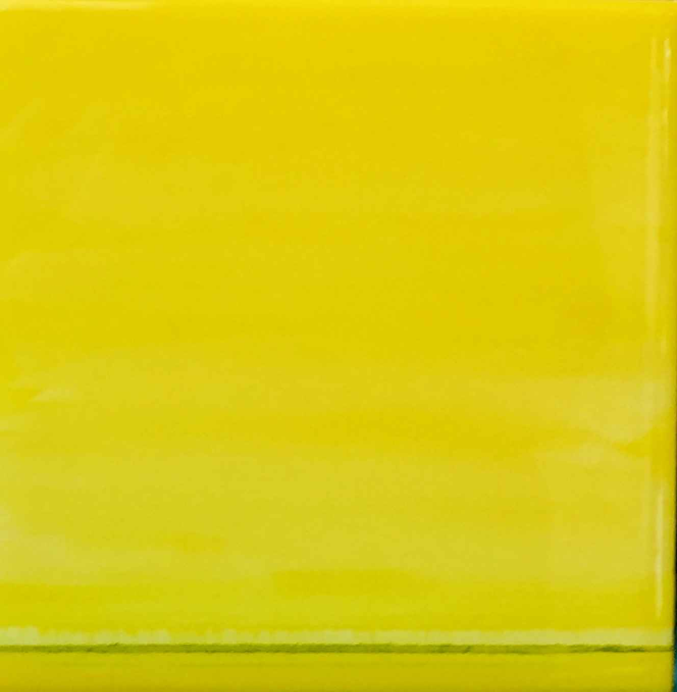 Z Marigold Yellow Sky by  Jane Fleetwood-Morrow - Masterpiece Online