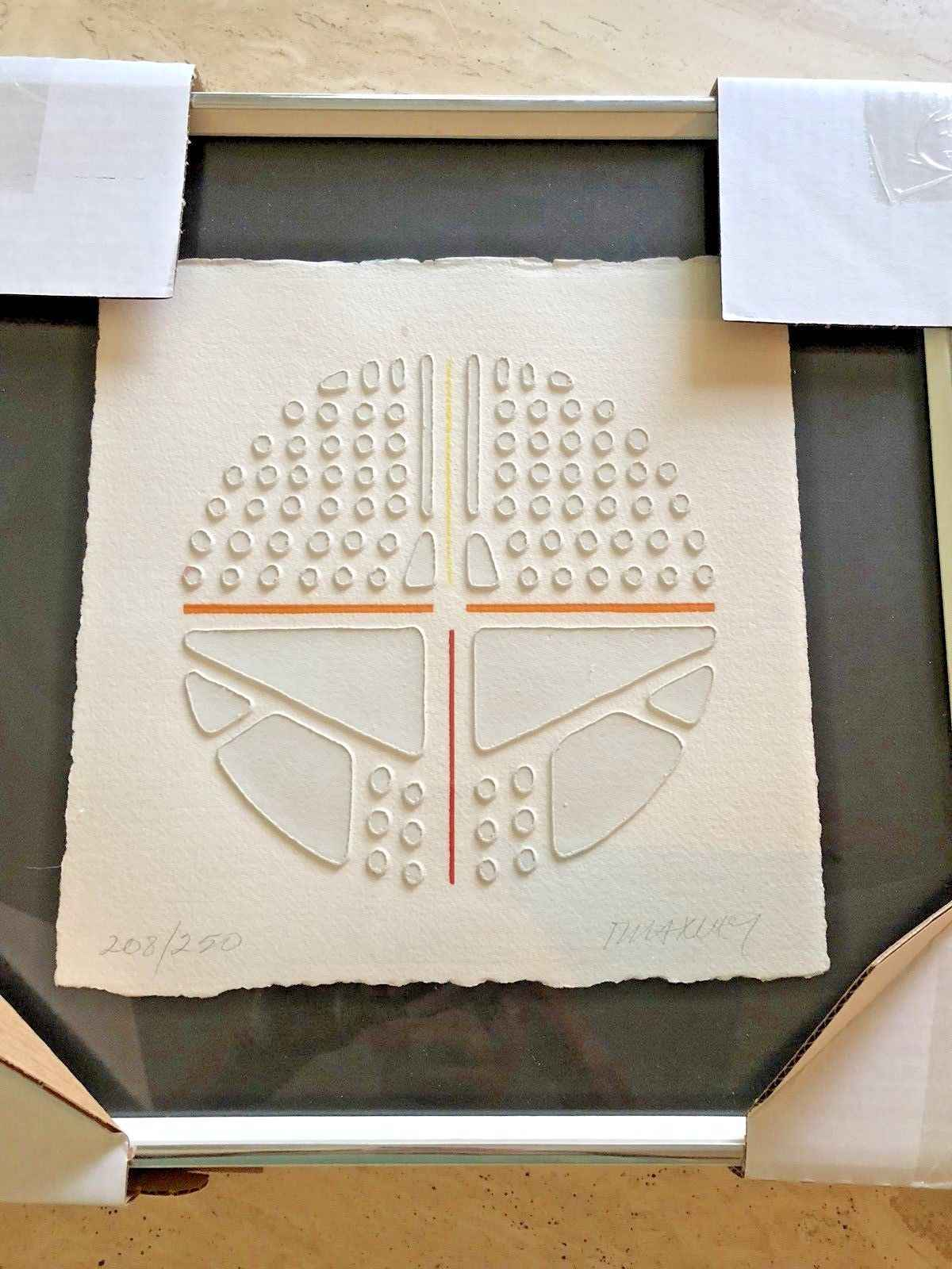 Quatro Rondo by  Paul Maxwell - Masterpiece Online
