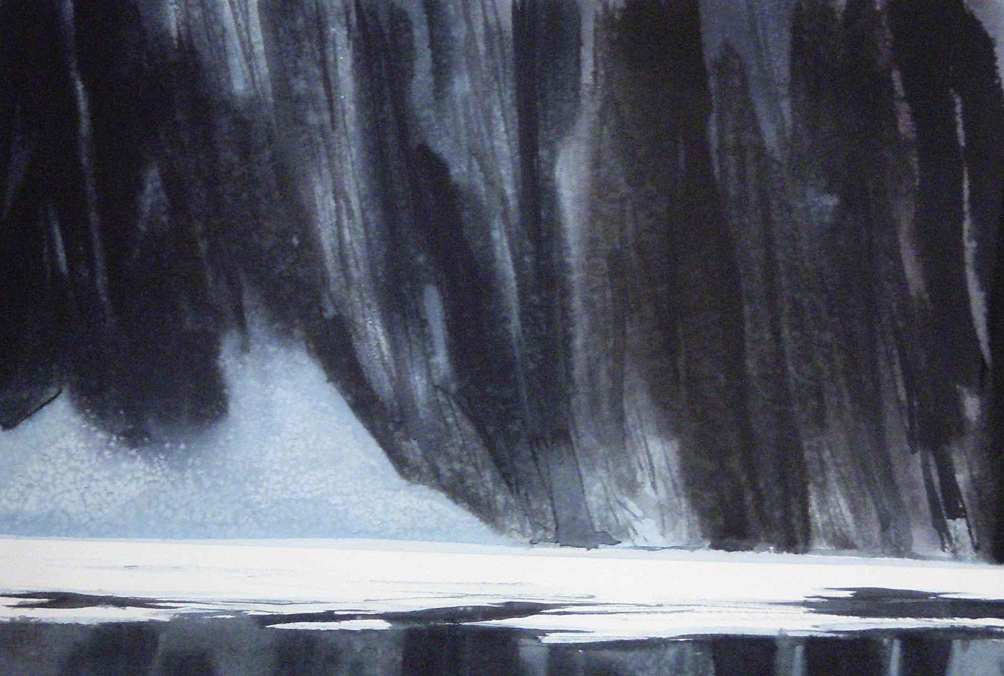 Unknown by  Phil Tyler - Masterpiece Online